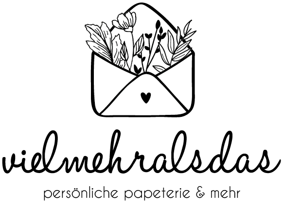 vielmehralsdas_Logo_web425