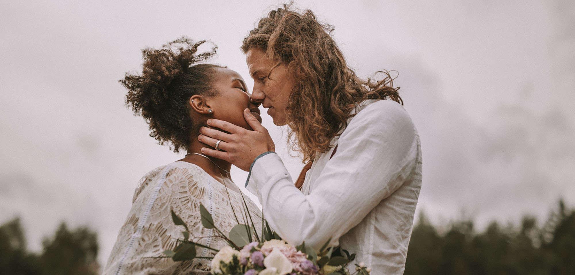 Persönliche Hochzeitspapeterie und kreative Hochzeitskarten